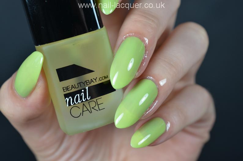 beautybay-nail-treatments (1)