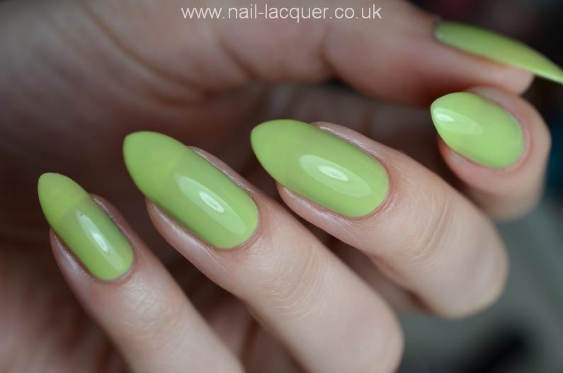 beautybay-nail-treatments (2)