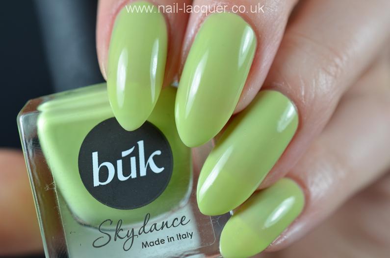 beautybay-nail-treatments (3)
