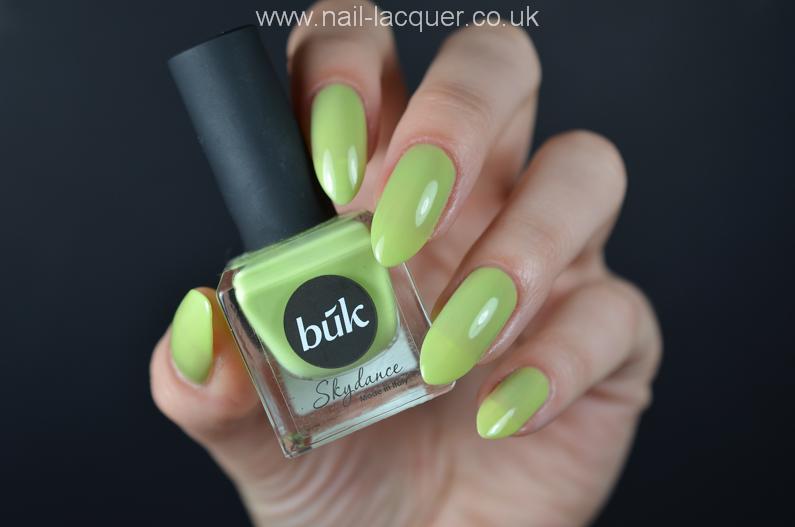 beautybay-nail-treatments (4)