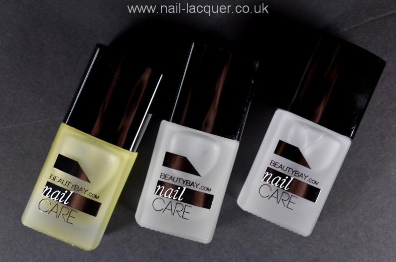 beautybay-nail-treatments (5)