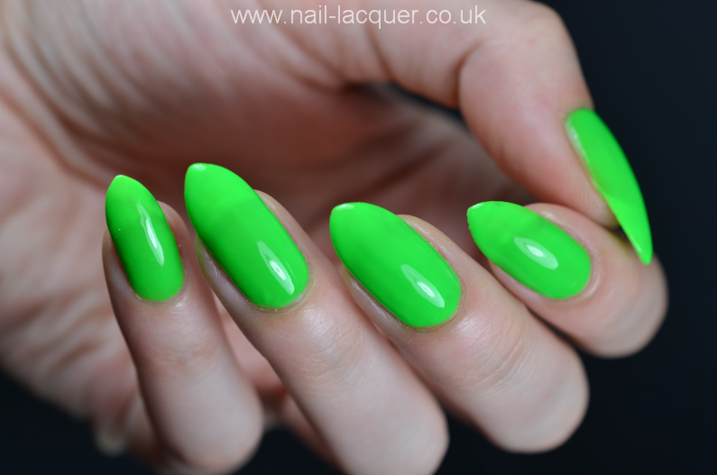 dark-metal-lacquer-halloween-collection (1)