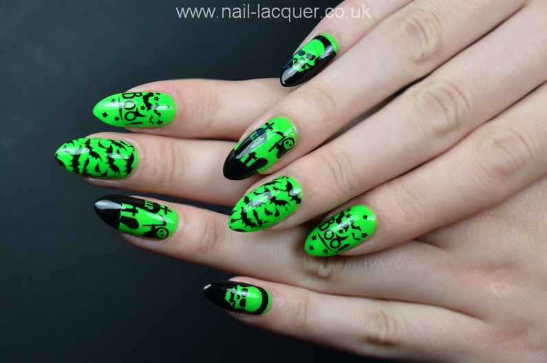 dark-metal-lacquer-halloween-collection (10)