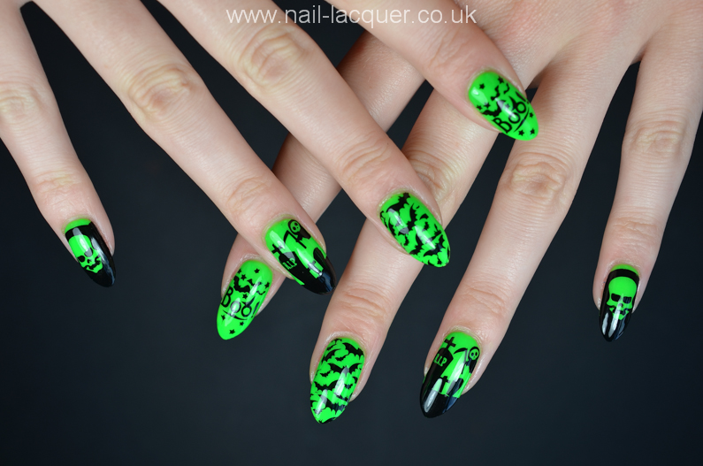 dark-metal-lacquer-halloween-collection (11)