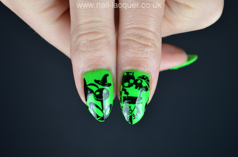 dark-metal-lacquer-halloween-collection (12)