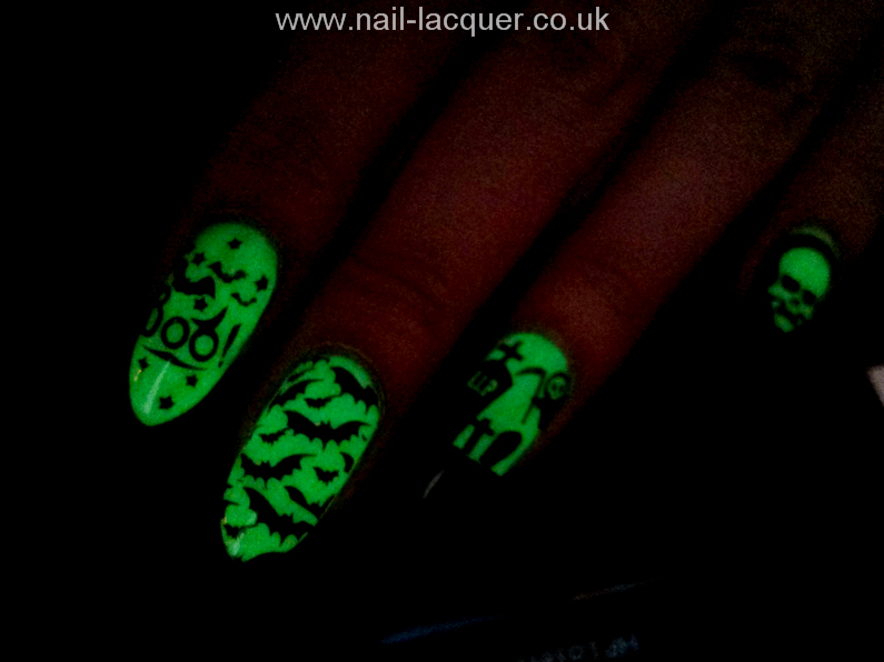 dark-metal-lacquer-halloween-collection (13)