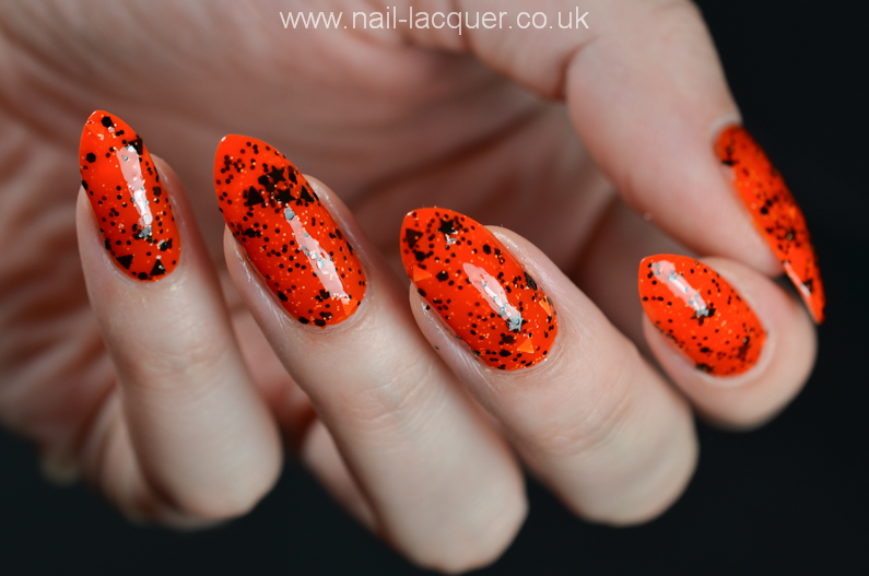 dark-metal-lacquer-halloween-collection (16)
