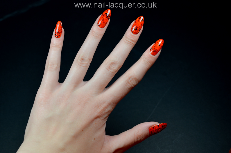 dark-metal-lacquer-halloween-collection (19)