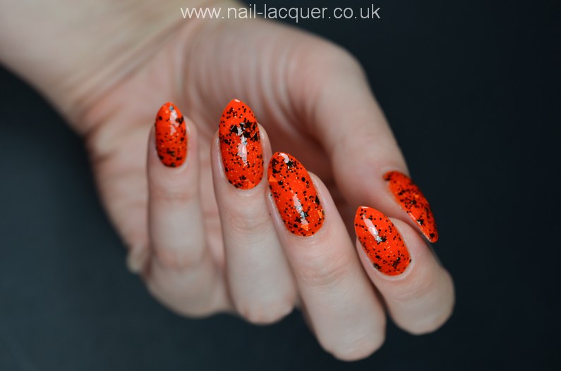 dark-metal-lacquer-halloween-collection (20)