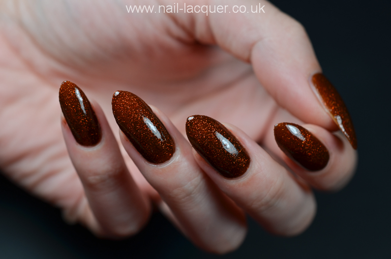 dark-metal-lacquer-halloween-collection (21)