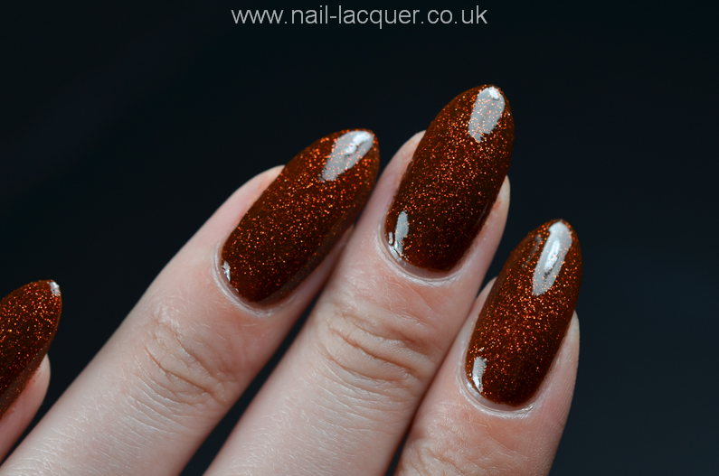 dark-metal-lacquer-halloween-collection (22)