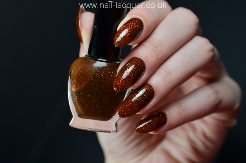 dark-metal-lacquer-halloween-collection (23)