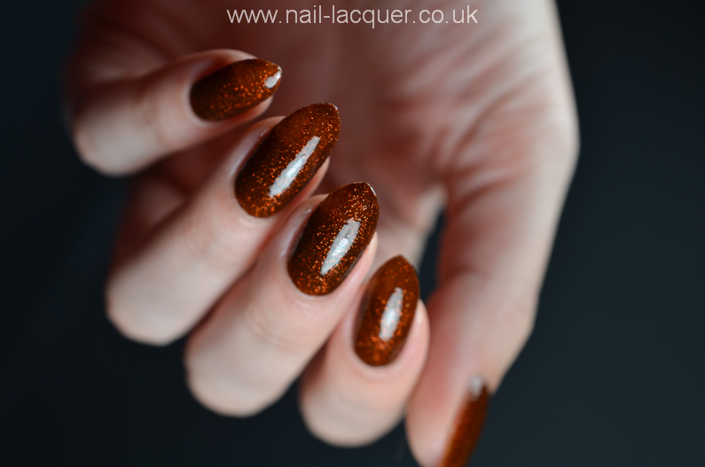 dark-metal-lacquer-halloween-collection (25)