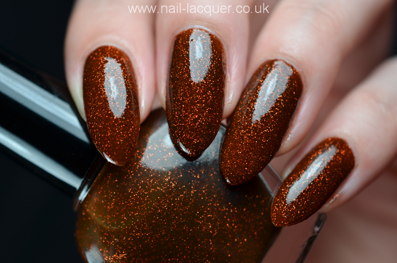 dark-metal-lacquer-halloween-collection (27)