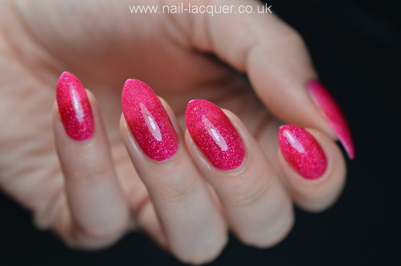 dark-metal-lacquer-halloween-collection (29)
