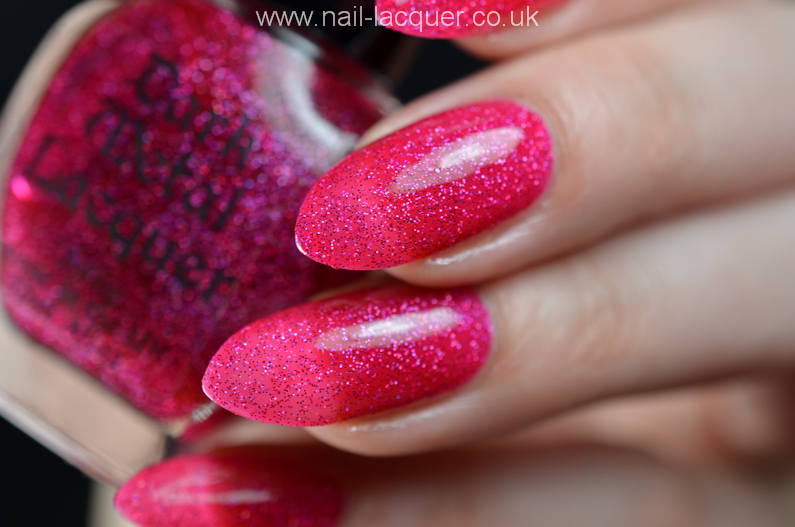dark-metal-lacquer-halloween-collection (30)