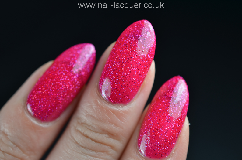 dark-metal-lacquer-halloween-collection (32)