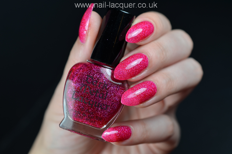 dark-metal-lacquer-halloween-collection (33)