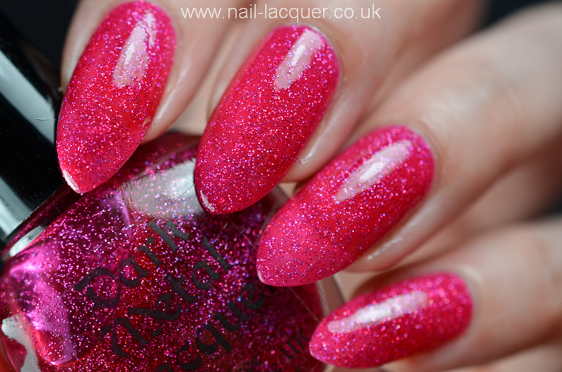 dark-metal-lacquer-halloween-collection (34)