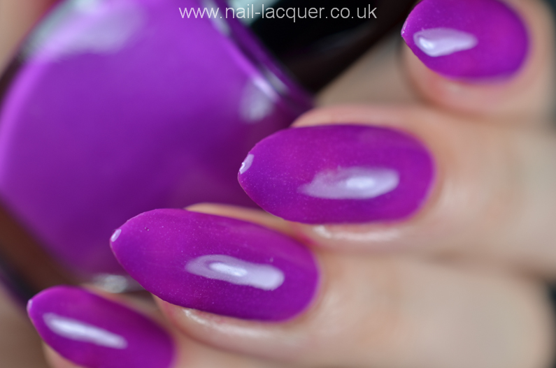 dark-metal-lacquer-halloween-collection (36)