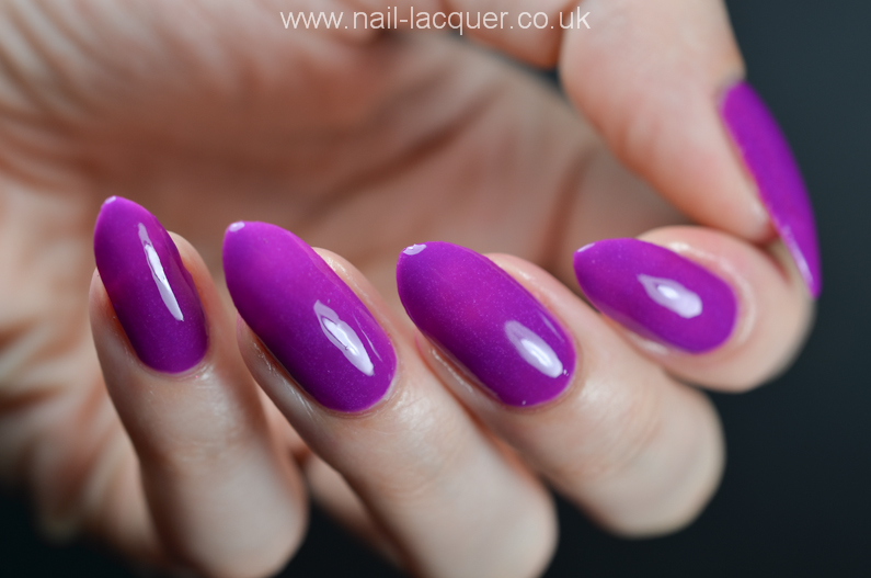 dark-metal-lacquer-halloween-collection (37)