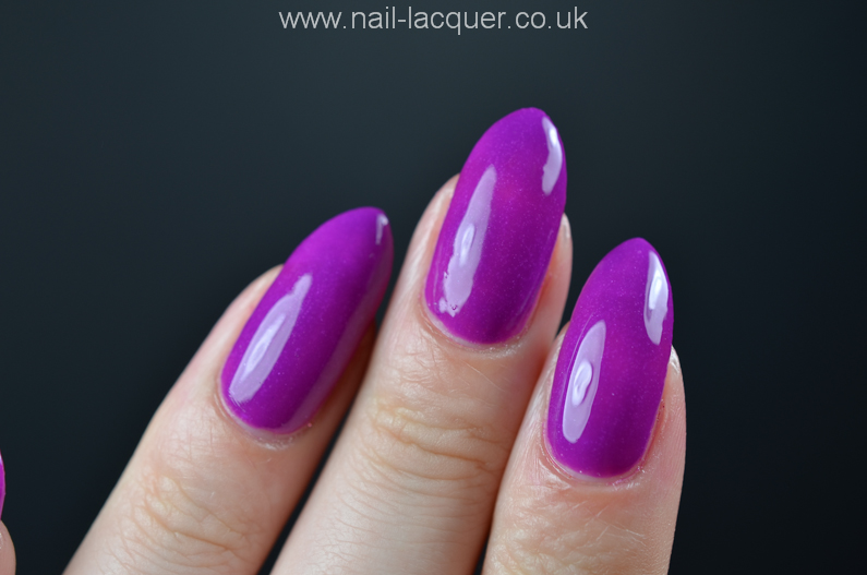 dark-metal-lacquer-halloween-collection (38)
