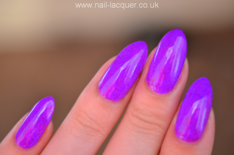 dark-metal-lacquer-halloween-collection (39)