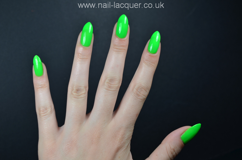 dark-metal-lacquer-halloween-collection (6)