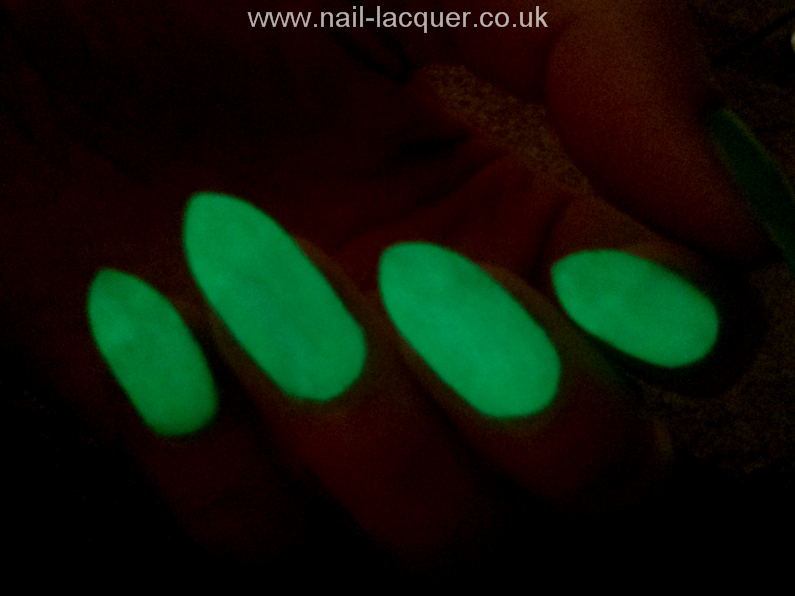 dark-metal-lacquer-halloween-collection (8)