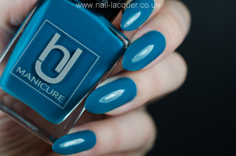 hj-manicure-review-and-swatches  (1)
