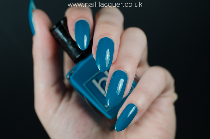 hj-manicure-review-and-swatches  (2)