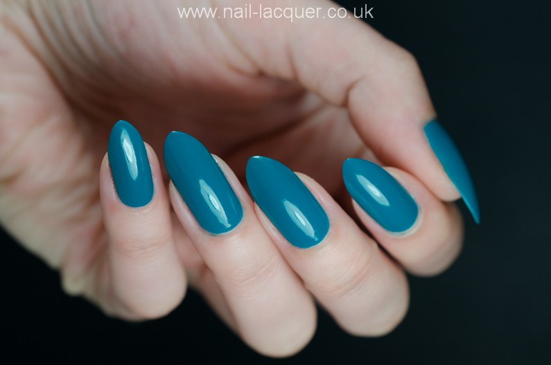 hj-manicure-review-and-swatches  (3)
