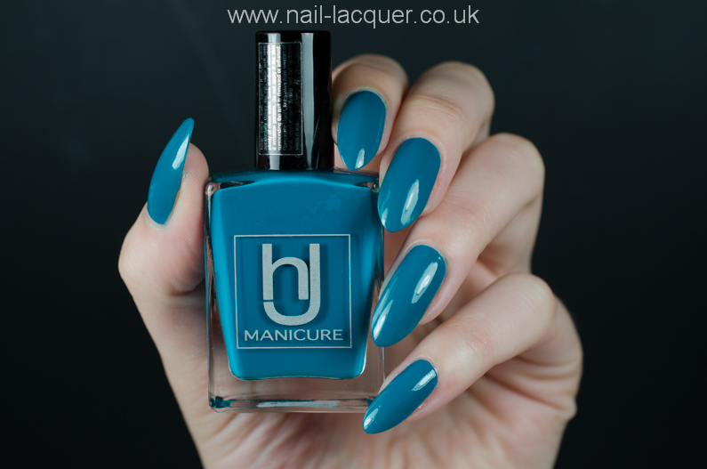 hj-manicure-review-and-swatches  (4)