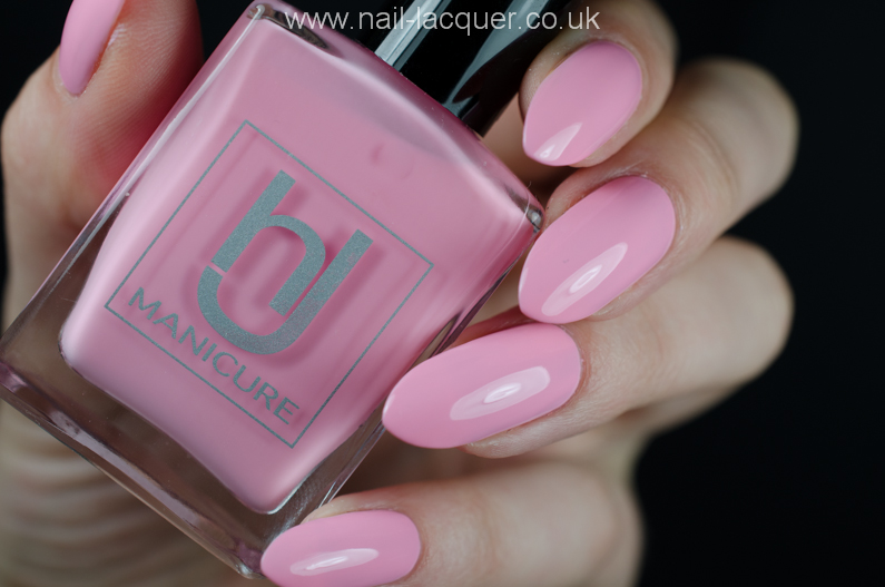 hj-manicure-review-and-swatches  (6)