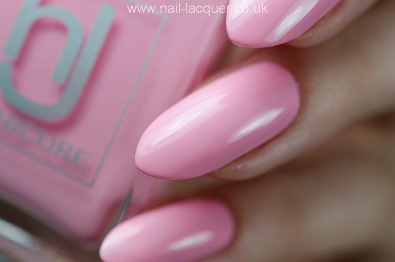 hj-manicure-review-and-swatches  (7)