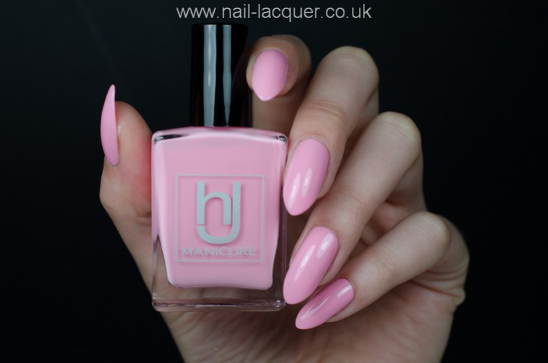 hj-manicure-review-and-swatches  (8)