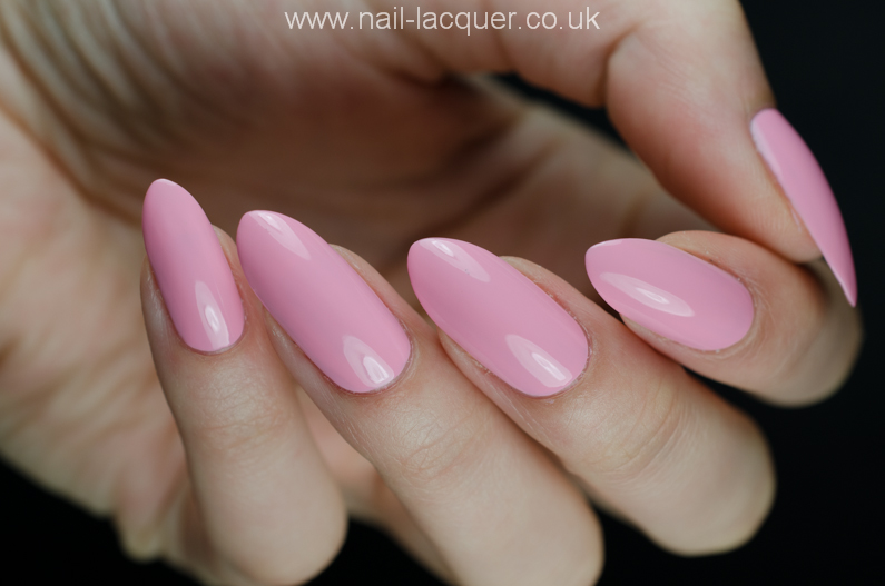 hj-manicure-review-and-swatches  (9)