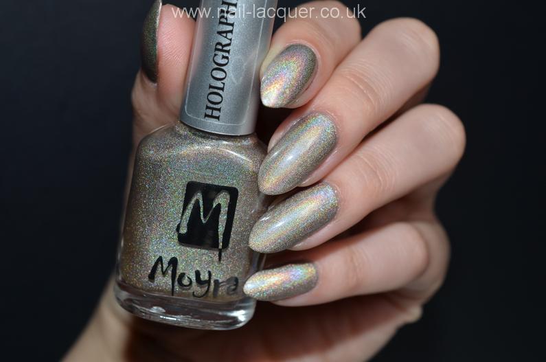 moyra-holographic (12)