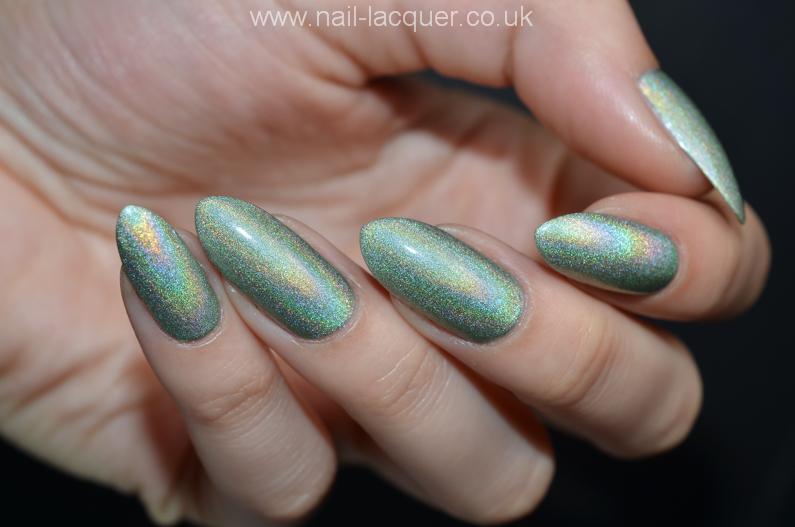 moyra-holographic (14)