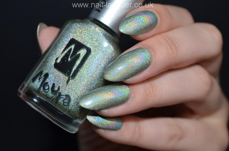 moyra-holographic (16)