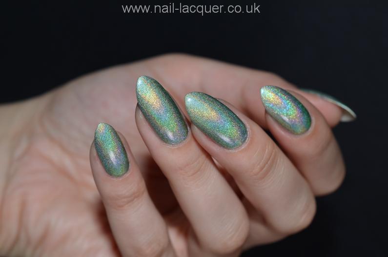 moyra-holographic (18)