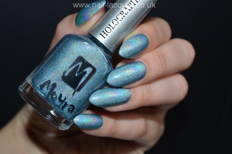 moyra-holographic (21)