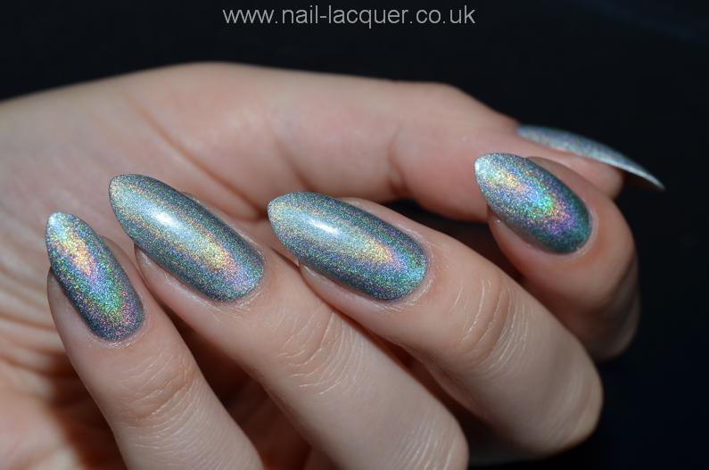 moyra-holographic (3)