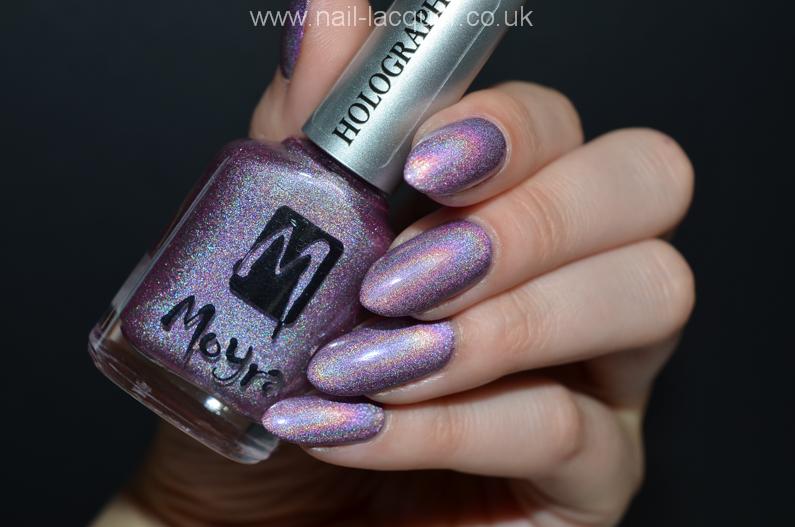 moyra-holographic (33)