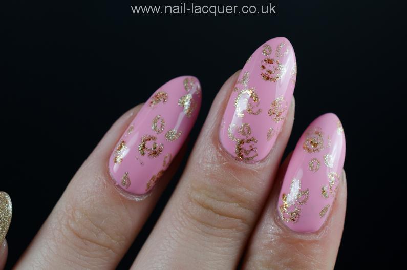 rose-pattern-nail-art-tutorial (1)