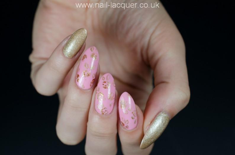 rose-pattern-nail-art-tutorial (7)