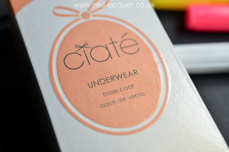Ciate-sale-at-vente-privee (4)