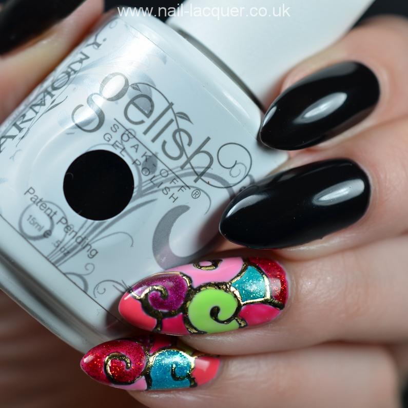 Gelish-Black-shadow-gel-polish (5)