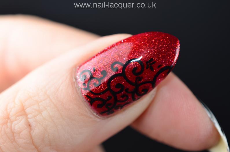 Halloween-nail-art (1)