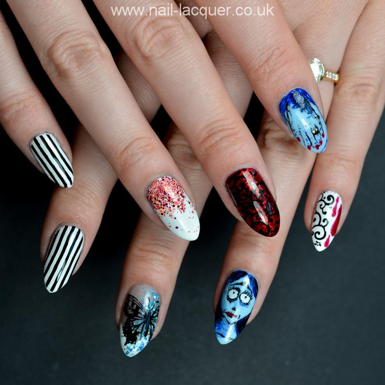 Halloween-nail-art (11)